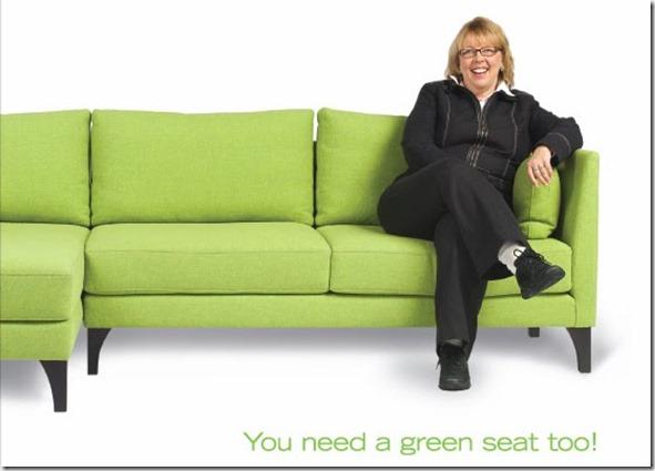 Elizabeth-May-Green-Party-5_thumb