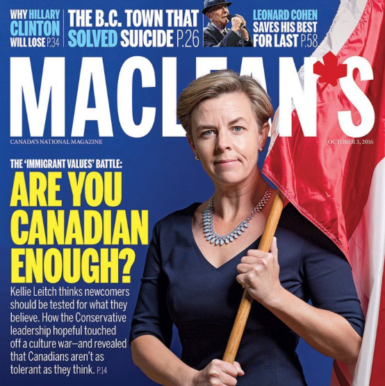 leitch-macleans