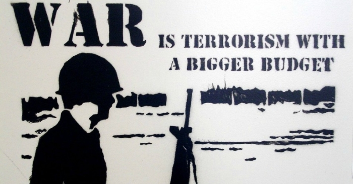 war_terrorism